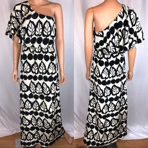 Last Chance TRACY REESE Dress